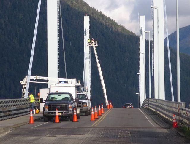 o039connell-bridge-sitka-ak