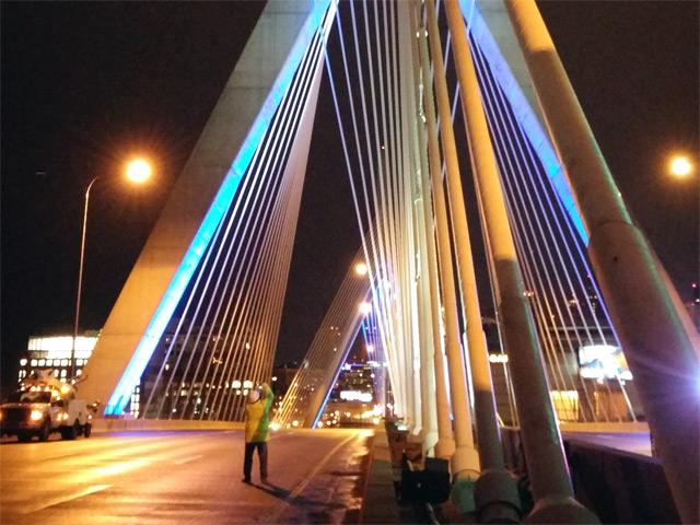 zakim-bunker-hill-memorial-bridge-boston-ma