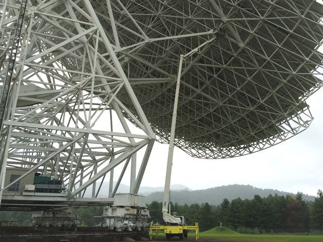 green-bank-telescope-green-bank-wv